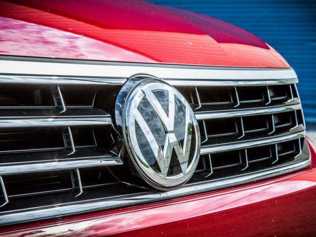 Volkswagen ouvre son projet de cloud industriel à tout un réseau de partenaires