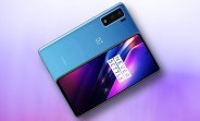 OnePlus Nord listed on Romanian retailer with price and specs