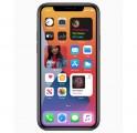 New in iOS 14: Home screen widgets