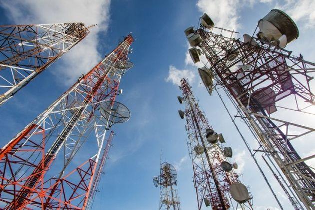 4G : les déploiements continuent pour les opérateurs