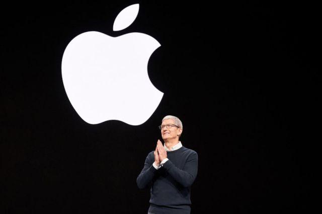 Apple révoque l'accès développeur d'Epic Games, compromettant l'Unreal Engine sur iPhone, iPad et Mac