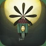 moonlight express icone jeu ipa iphone ipad
