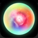 kotoro icone jeu ipa iphone ipad