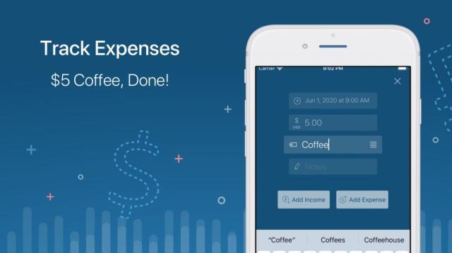 5coins capture app ipa iphone ipad