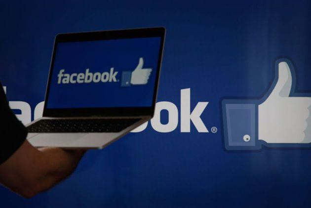 Facebook avertit ses annonceurs d'une baisse de performance à cause... d'iOS 14