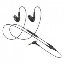 Fairphone modular earphones - Fairphone 3+ Hands-on review