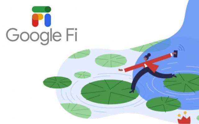 Google Fi Covid19 Response