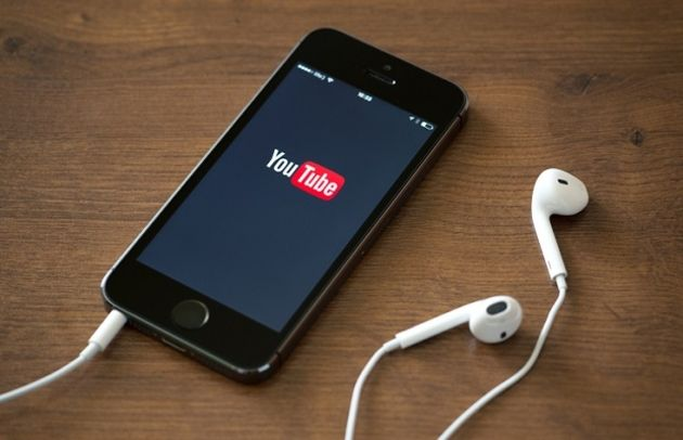 Google Play Music ne survivra pas à 2021