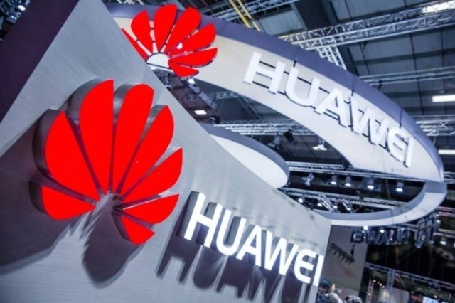 Huawei's general license just expired leaving even older devices in limbo