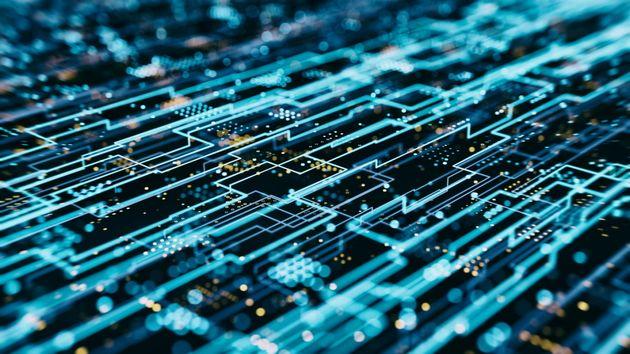 IBM franchit une nouvelle étape en matière d'informatique quantique