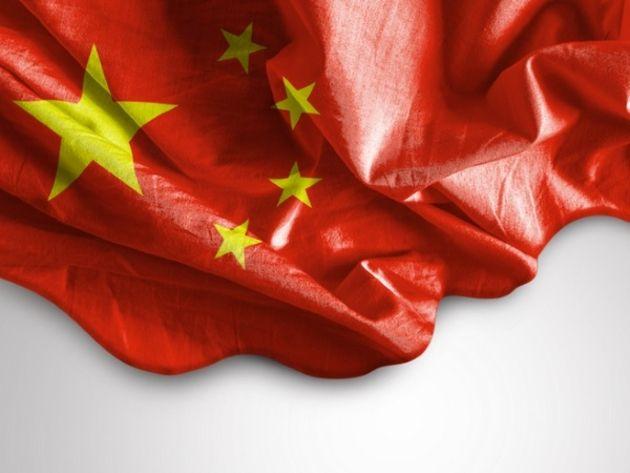 La Chine bloque désormais tout le trafic HTTPS utilisant TLS 1.3 et ESNI