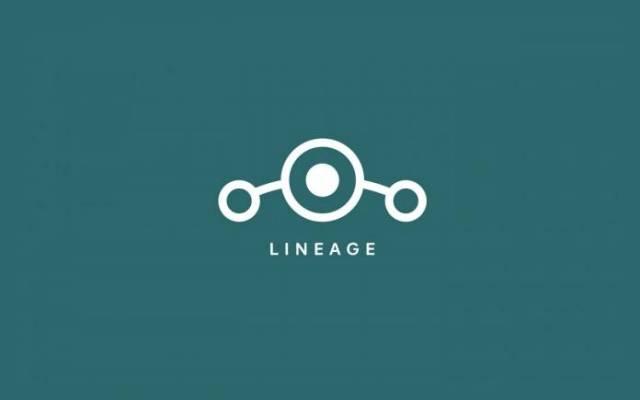 LineageOS 17.1 Android 10 OnePlusLineageOS 17.1 Android 10 OnePlus