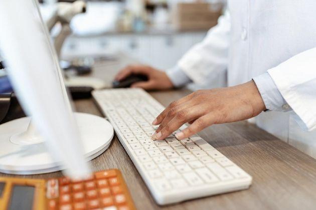 L'UE livre dix conseils pour protéger les hôpitaux des cyberattaques