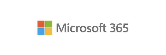 Microsoft: une mise à jour d'Office va permettre d'ouvrir des pièces jointes en toute sécurité