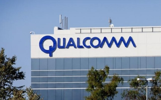 Qualcomm tries to persuade the US government to let it sell chips to Huawei