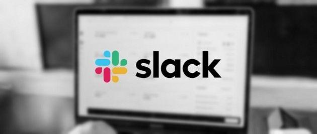 Slack renforce ses contrôles de sécurité des données