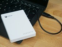 These 5 cheap external drives pair perfectly with Xbox One