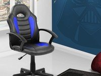 Best Affordable Desk Chair for Kids in 2020