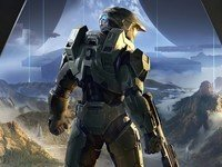 'Halo Infinite' delayed to 2021, development impacted by COVID-19