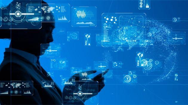 Transformation numérique : ce qui préoccupe les DSI post-Covid