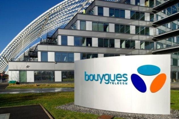 Vidéo : 5G , Bouygues Telecom retire 3.000 antennes Huawei dans les zones très denses