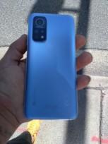 Alleged Xiaomi Mi 10T Pro hands-on photos