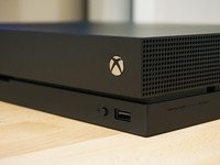 These are the best deals on Xbox consoles you'll find this month