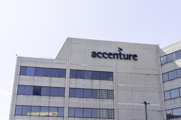 Accenture crée une nouvelle branche dédiée au cloud
