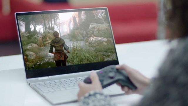 Amazon announces Luna, a cloud gaming service for Fire TV, desktop and mobile