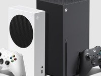 Xbox Series X, PS5 fiascos show the problem with digital age preorders