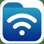 phone drive icone app ipa iphone ipad