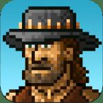 kick ass commandos icone jeu ipa iphone ipad