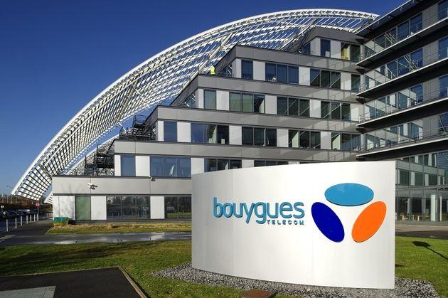 Bouygues Telecom saisit une nouvelle fois le Conseil d'Etat dans l'affaire Huawei