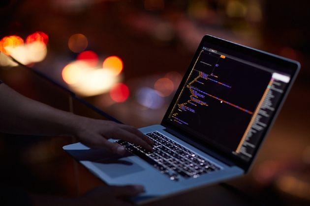 Bouygues Telecom, SFR et d'autres FAI européens ciblés par une mystérieuse campagne de cyberattaques