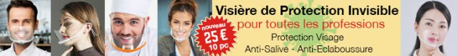 f4Umgzi - BrowserOsaurus Mac - Sélecteur de Navigateur Web (gratuit)
