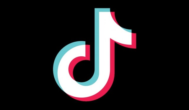 ByteDance doesn't plan to sell TikTok business in US