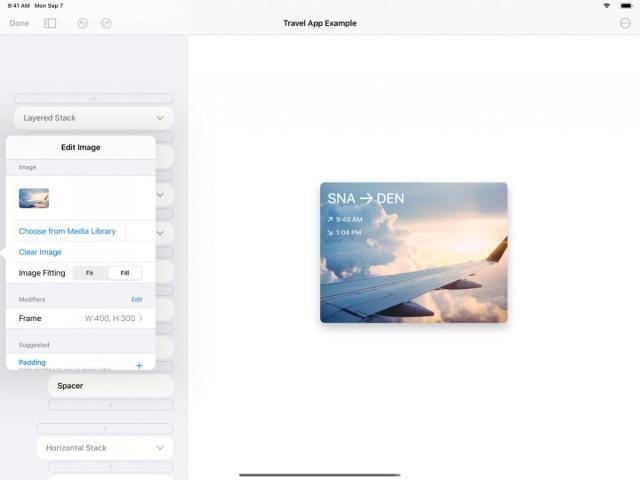 detailspro capture app ipa ipad iphone