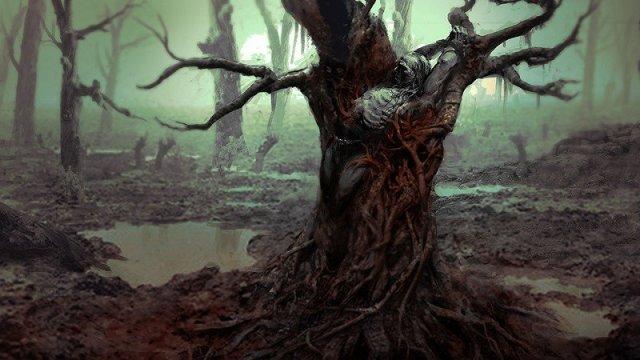 Diablo 4 Sep 2020 Update