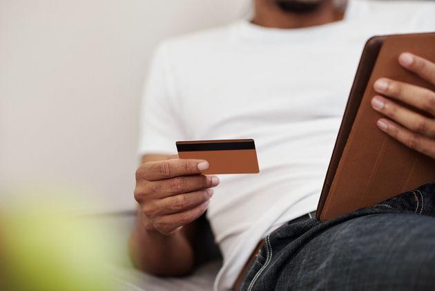 E-commerce : les enseignes se tournent vers la réalité augmentée pour convaincre les acheteurs