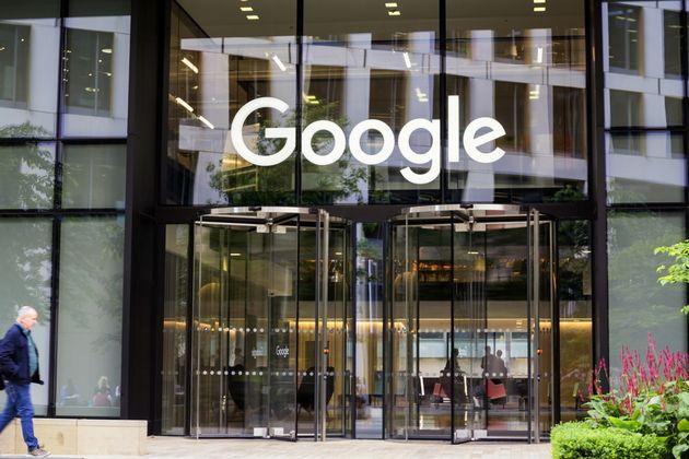 Google prépare sa soirée de lancement du 30septembre