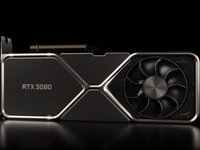 NVIDIA's flagship GeForce RTX 3080 now on sale for $700