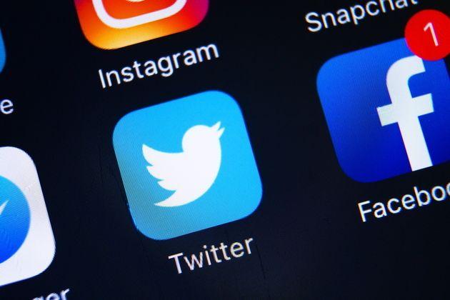 Le compte Twitter du Premier ministre indien piraté