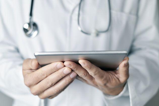 Le Health Data Hub de nouveau attaqué devant le Conseil d'Etat