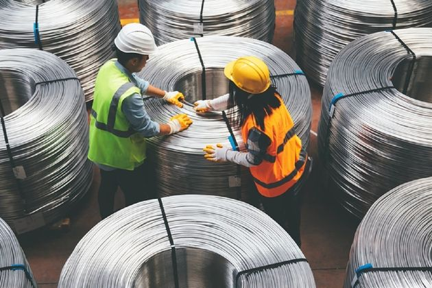 Le plan de relance gouvernemental rend le sourire aux industriels de la fibre