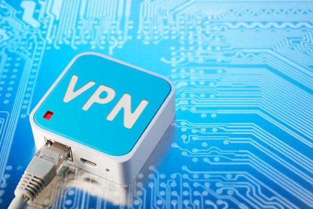 Les meilleurs VPN pour le télétravail et les connexions à distance