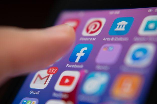 L'Irlande interdit à Facebook le transfert de données Europe / Etats-Unis