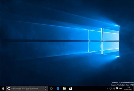 Microsoft : la prochaine version de Windows Server LTSC pour le second semestre 2021