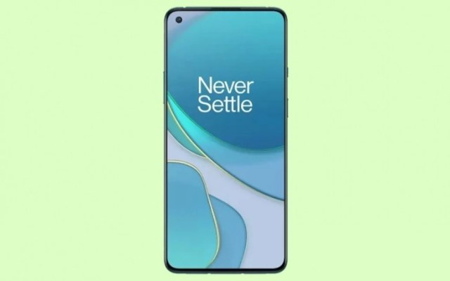 OnePlus 8T specs leak, 120Hz AMOLED screen and Snapdragon 865+ inside