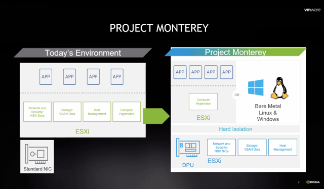 project-monterey.png