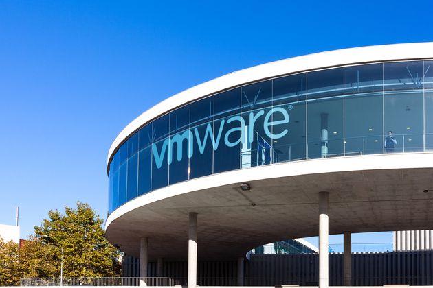 Partenariat VMware / Nvidia sur l'IA dans le datacenter et le cloud